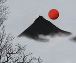 Red Sun: Puy Griou