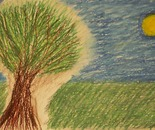 Application Tree