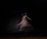 Ballet 2011 mystery Vienna Woods