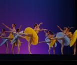 Odessa 2012 festival opera & arts ballet