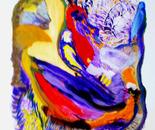 core ©2011 120x100 oil