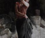 Dancing in the Ruins #3