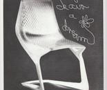 Chair a dream