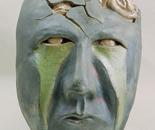 Headache Mask