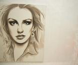 "dixon / ""Britney"" / 2007"