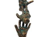 Hands 2009