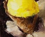 Mango Agave Sorbet