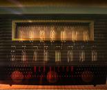 Radio RCA