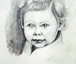 LITTLE ELENA
