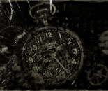 Time Unraveled