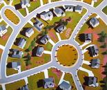 Circular Development