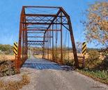 Medford Avenue Bridge