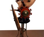 Old School - Percussion