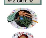Eve St Cafe