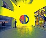 Guggenheim #4