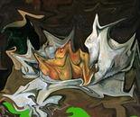 Cezanne liquefy