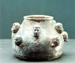 """""""Cult"""" Vase"""