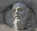 Apostle Pavel