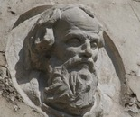 Apostle Andrei