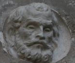 Apostle Matfei