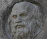 Apostle Iakov Zavedeev
