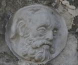 Apostle Iakov Alfeev