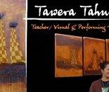 Tawera Tahuri