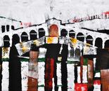 Venice 201