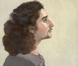 Pasha {portrait of young man}