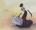 la voloeuse (the thief)