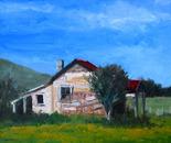 Kaitaia House, NZ
