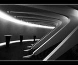 Underground Hall