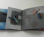 Buchobjekt  K / 03