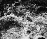 Ocean Waves #1a