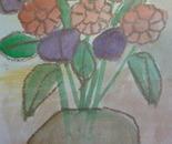 bloem van alledag