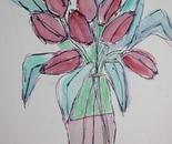 tulpen voor jou