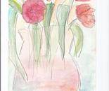 bloemen in kan 2