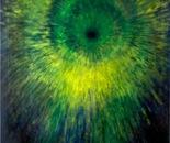 Allseeing Eye