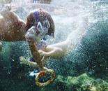 aquarian kids