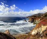 Pacific Vista