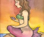The Sea Lotus