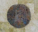 Racconto Futuro, Detail 90x90, 2013