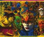 Masquerade#7