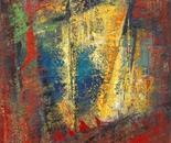 W09-2011-11-140x130cm
