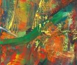 W09.2011-0010-120x100cm