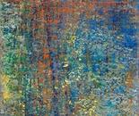 W08.2011-5-150x110cm