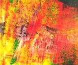 W01.2012-01-200x180cm