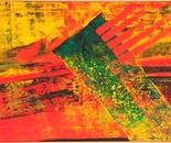 W04.2012-04-140x90cm
