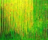 W08.2012_09.2012-40-250x160cm