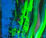 W09.2012-51-140x110cm